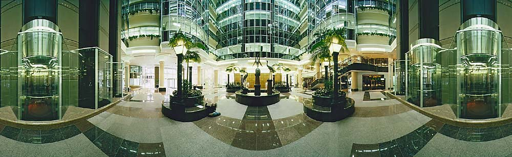 stock exchange | Euro Palace Casino Blog